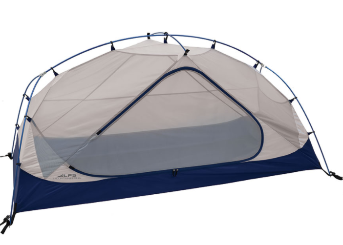 Alps Mountaineering Chaos 1-person tent