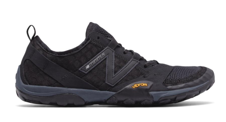 New Balance Minimus Trail Running Shoe