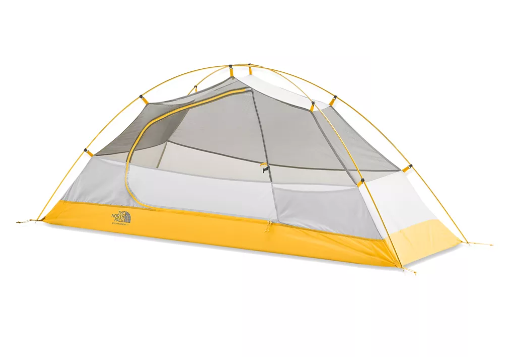 The North Face Stormbreak 1 One-Person Tent