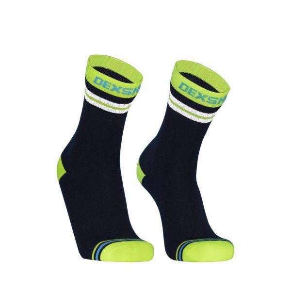 DexShell Waterproof socks for hiking in wet areas