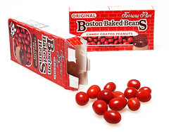 boston baked beans candy